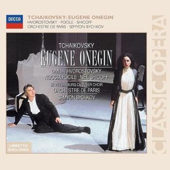 Name:  Eugene Onegin - Semyon Bychkov 1993.jpg Views: 129 Size:  44.7 KB