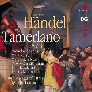 Name:  Tamerlano HWV 18 - George Petrou 2006, Nicholas Spanos, Mata Katsuli, Mary-Ellen Nesi, Tassis Ch.jpg Views: 87 Size:  47.9 KB