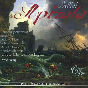 Name:  Il Pirata David Parry Carmen Giannattasio Jose Bros Ludovic Tezier Opera Rara.jpg Views: 170 Size:  46.7 KB