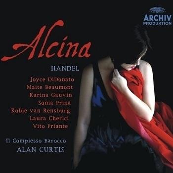 Name:  Alcina - Il Complesso Barocco, Alan Curtis 2007, Joyce DiDonato, Maite Beaumont, Sonia Prina, Ka.jpg Views: 128 Size:  41.5 KB