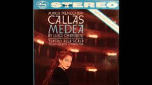 Name:  medea callas mercury.jpg