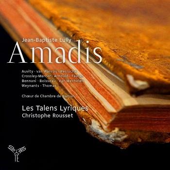 Name:  Amadis - Christophe Rousset 2013, Les Talens Lyriques.jpg Views: 172 Size:  45.0 KB