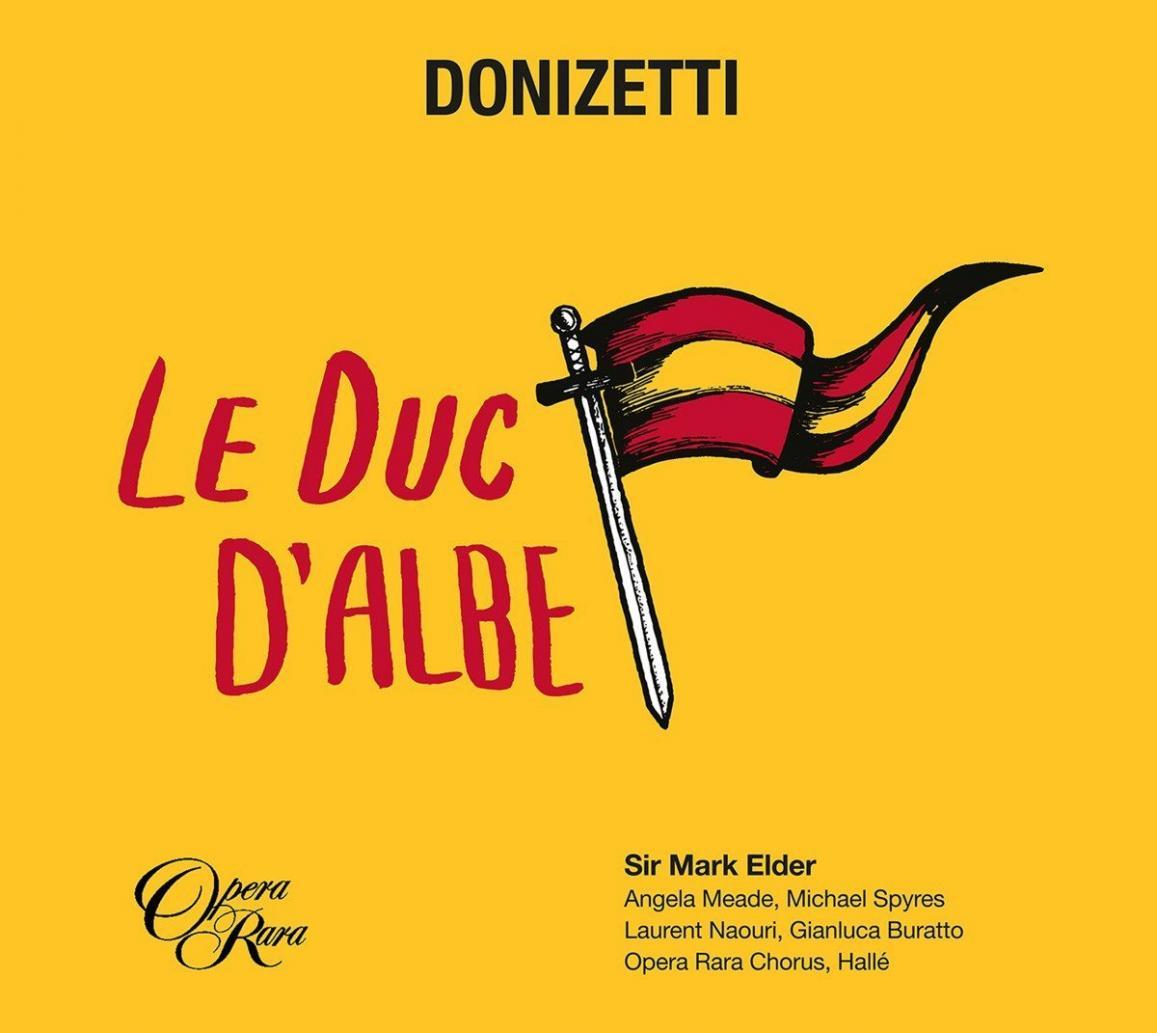 Name:  le duc.jpg Views: 256 Size:  74.5 KB