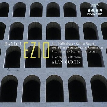 Name:  Ezio - Alan Curtis 2008, Il Complesso Barocco.jpg