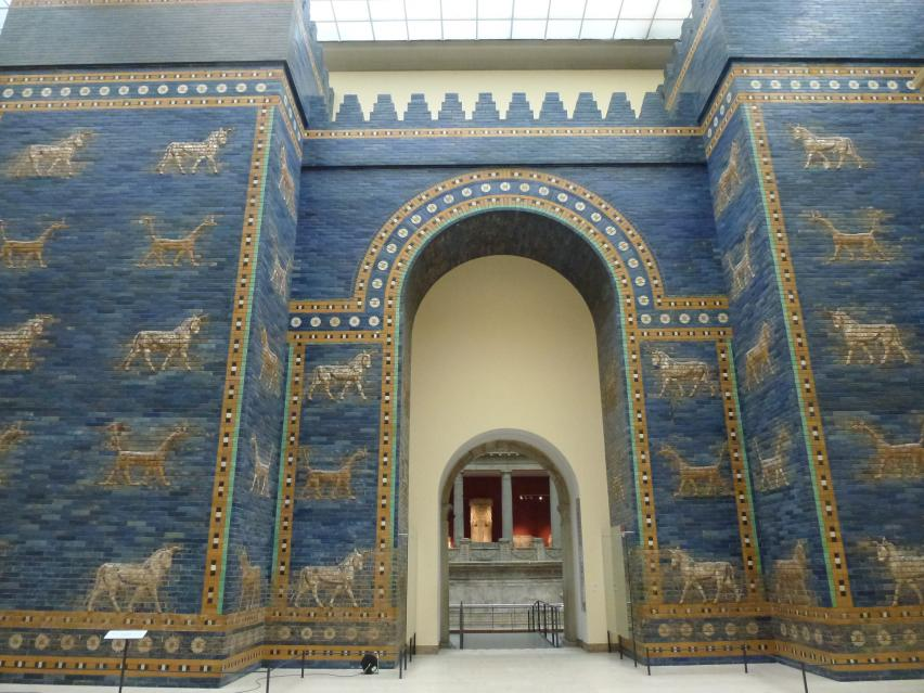 Name:  IshtarGate2.jpg