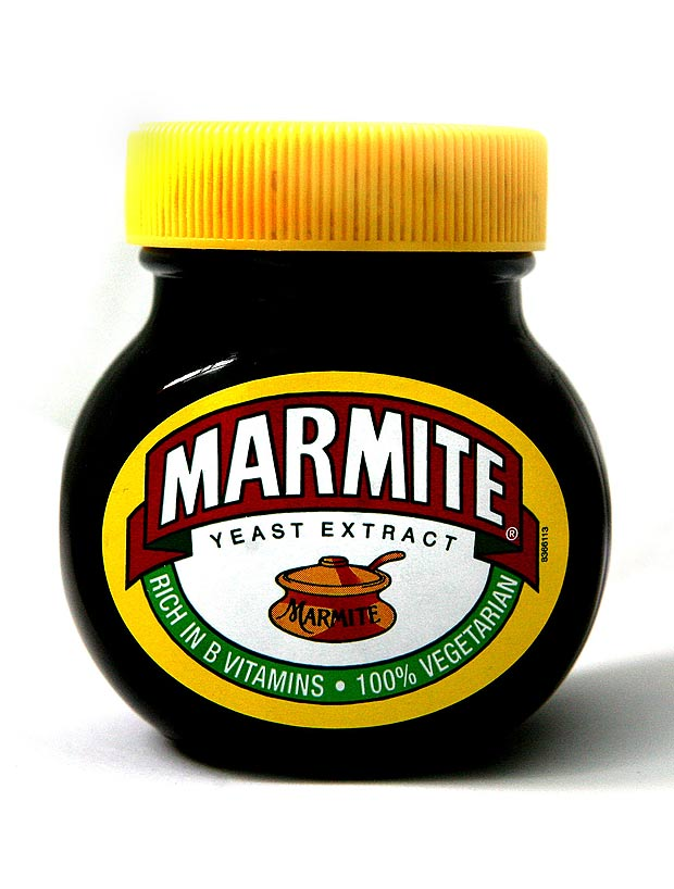 Name:  Marmite.jpg Views: 134 Size:  65.3 KB