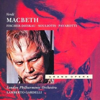 Name:  Macbeth - Lamberto Gardelli 1971, Dietrich Fischer-Dieskau, Elena Souliotis, Nicolai Ghiaurov, L.jpg Views: 355 Size:  62.3 KB
