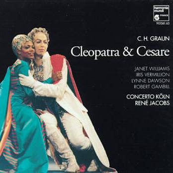 Name:  Cleopatra e Cesare - Rene Jacobs 1995, Janet Williams, Iris Vermillion, Lynne Dawson, RIAS Kamme.jpg Views: 129 Size:  18.9 KB