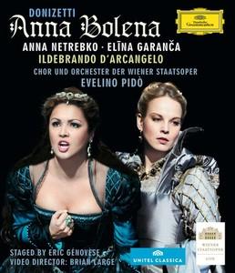 Name:  Anna Bolena - Wiener Staatsoper 2011.jpg Views: 133 Size:  32.0 KB