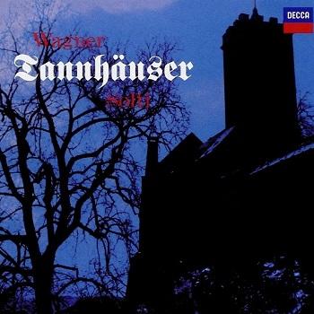 Name:  Tannhäuser - Georg Solti 1970, Hans Sotin, Rene Kollo, Helga Dernesch, Victor Braun, Werner Holl.jpg Views: 325 Size:  54.9 KB