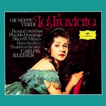 Name:  La Traviata - Carlos Kleiber 1977 Ileana Cotrubas, Placido Domingo, Sherrill Milnes. Bayerisches.jpg Views: 264 Size:  46.0 KB