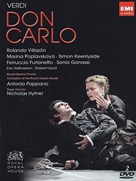 Name:  Don Carlo.jpg Views: 92 Size:  39.6 KB