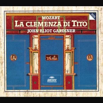 Name:  La Clemenza di Tito - John Eliot Gardiner 1990.jpg Views: 91 Size:  58.6 KB