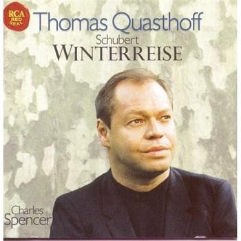 Name:  Winterreise - Thomas Quasthoff.jpg Views: 136 Size:  44.0 KB