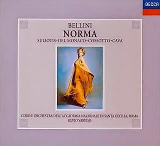 Name:  Suliotis Decca doosje.jpg Views: 96 Size:  15.4 KB