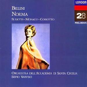 Name:  Suliotis Decca plastic.jpg Views: 75 Size:  16.5 KB