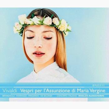 Name:  Vivaldi Vespri per l'Assunzione di Maria Vergine - Rinaldo Alessandrini 2003, Concerto Italiano.jpg Views: 164 Size:  36.5 KB