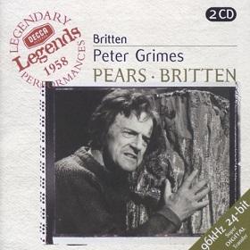 Name:  Peter Grimes.jpg Views: 112 Size:  37.2 KB