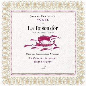 Name:  La Toison d'or - Hervé Niquet 2013, Chor des Staatstheater Nürnberg, Le Concert Spirituel.jpg Views: 117 Size:  45.7 KB