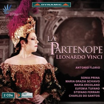 Name:  La Partenope - Antonio Florio 2011, I Turchini di Antonio Florio.jpg