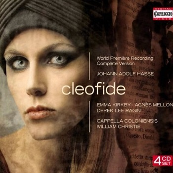 Name:  Cleofide - William Christie 1986.jpg