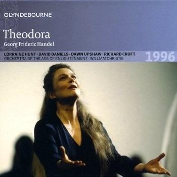 Name:  Theodora - William Christie, Glyndebourne 1996.jpg Views: 130 Size:  34.4 KB