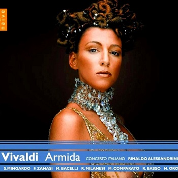 Name:  Armida al campo d'Egitto - Rinaldo Alessandrini 2009, Furio Zanasi, Marina Comparato, Romina Bas.jpg Views: 165 Size:  48.5 KB