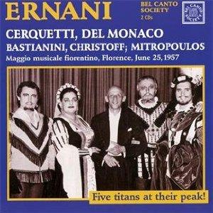 Name:  ErnaniCerquetti.jpg Views: 91 Size:  33.4 KB
