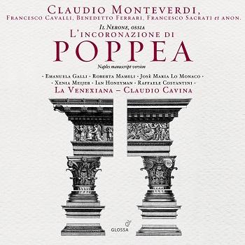 Name:  Monteverdi - L'incoronazione di Poppea - Claudio Cavina 2009, La Venexiana, Emanuela Galli, Robe.jpg Views: 66 Size:  63.4 KB