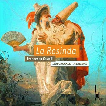 Name:  La Rosinda - Mike Fentross 2008, Emanuela Galli, Francesca Lombardi Mazzulli, Makoto Sakurada, N.jpg Views: 88 Size:  69.5 KB