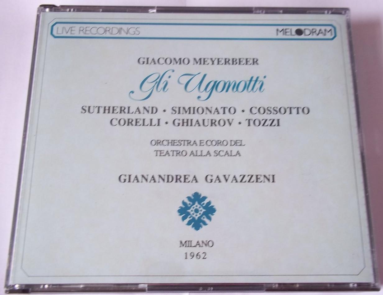 Name:  GliUgonotti.jpg Views: 218 Size:  78.8 KB