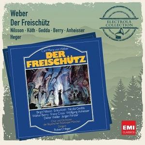 Name:  Weber Der Freischutz.jpg Views: 60 Size:  45.6 KB