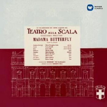 Name:  Madame Butterfly - Herbert von Karajan 1955, Maria Callas Remastered.jpg