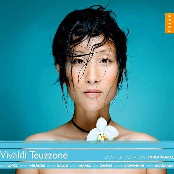 Name:  Teuzzone - Jordi Savall 2011, Paolo Lopez, Raffaella Milanesi, Delphine Galou, Furio Zanasi, Rob.jpg Views: 59 Size:  47.9 KB