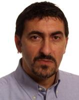 Name:  Raffaele Costantini.jpg Views: 90 Size:  31.7 KB