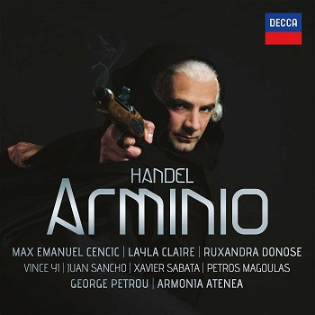 Name:  Arminio - George Petrou, Armonia Atena 2015.jpg