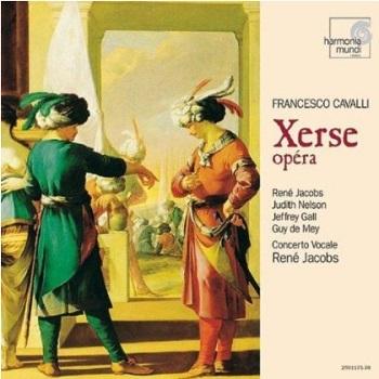 Name:  Xerse - René Jacobs, Concerto Vocale 1985.jpg Views: 110 Size:  56.4 KB