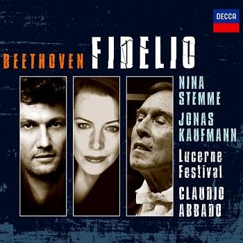 Name:  Fidelio - Claudia Abbado 2010, Jonas Kaufmann, Nina Stemme, Lucerne festival.jpg Views: 223 Size:  64.4 KB
