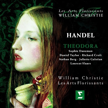 Name:  Theodora - William Christie, Les Arts Florissants (2001).jpg Views: 303 Size:  63.7 KB