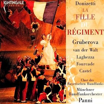 Name:  La fille du régiment – Marcello Panni 1995, Edita Gruberova, Deon van der Walt, Rosa Laghezza, P.jpg Views: 69 Size:  84.7 KB