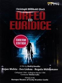 Name:  Orfeo ed Euridice - Ondrej Havelka film.jpg Views: 93 Size:  25.7 KB