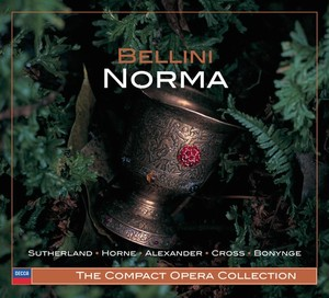 Name:  NormaSutherlandHorne.jpg Views: 95 Size:  30.7 KB
