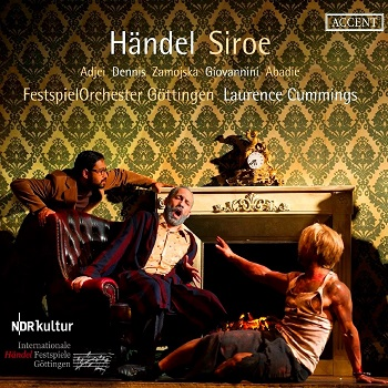 Name:  Siroe - Laurence Cummings 2013, Yosemeh Adjei, Anna Dennis, Aleksandra Zamojska, Antonio Giovann.jpg Views: 195 Size:  89.9 KB