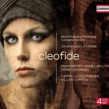 Name:  Cleofide - William Christie 1986.jpg Views: 313 Size:  45.6 KB