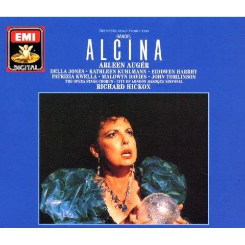 Name:  AlcinaAuger.jpg Views: 194 Size:  41.9 KB