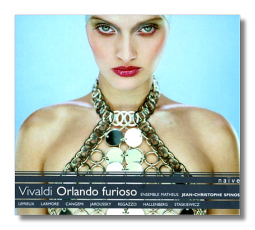 Name:  OrlandoFurioso.jpg