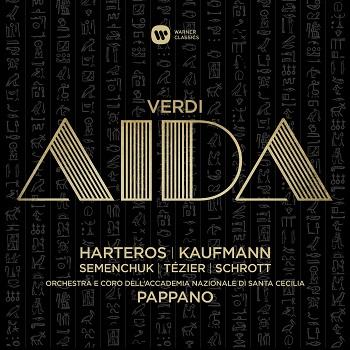 Name:  Aida - Pappano 2015, Harteros, Kaufmann, Semenchuk, Tezier, Schrott.jpg Views: 175 Size:  65.8 KB