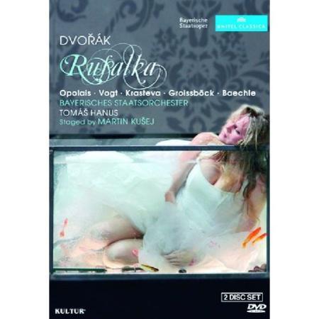 Name:  rusalka.jpg Views: 67 Size:  25.2 KB