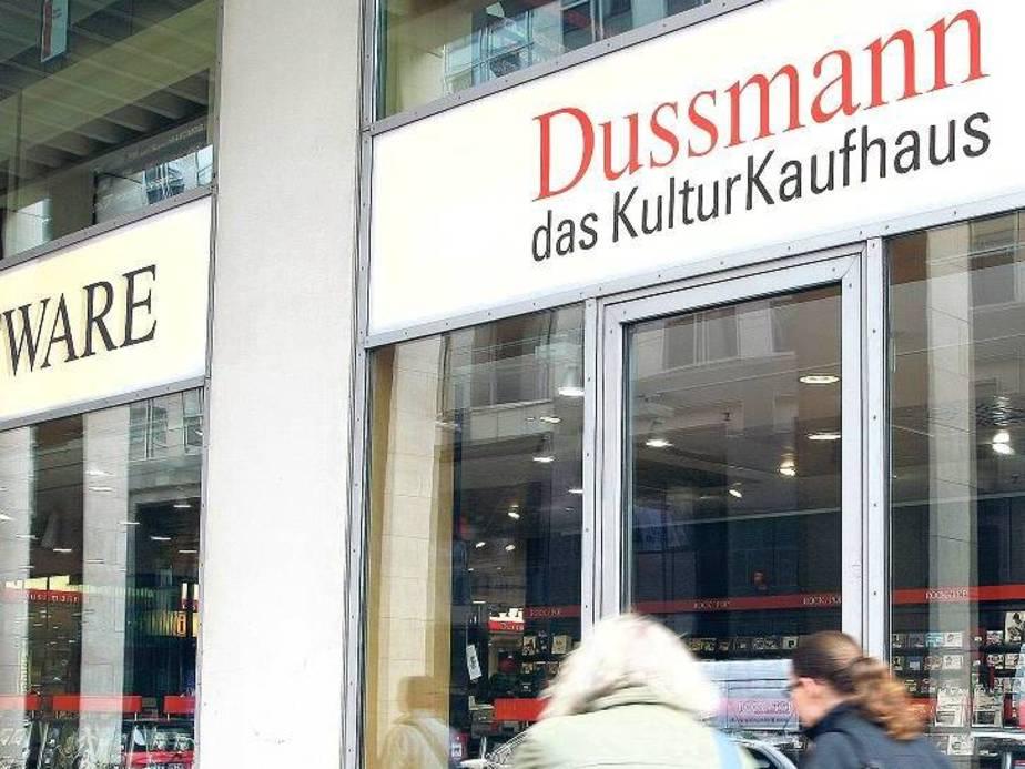 Name:  Dussmann4.JPG Views: 82 Size:  91.9 KB