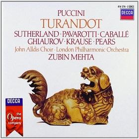 Name:  Turandot Sutherland Pavarotti Caballe Ghiaurov Krause Sir Peter Pears Zubin Mehta.jpg Views: 94 Size:  38.8 KB